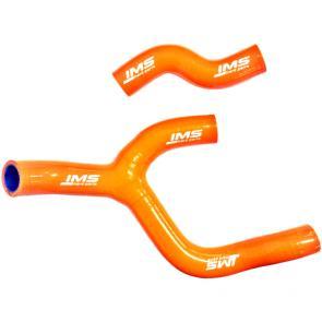 Mangueira do Radiador IMS KTM SXF 350
