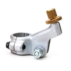 Manicoto de Embreagem BR Parts CR 125/250 + CR 80/85