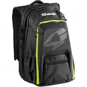 Mochila EVS Backpack HI VIZ