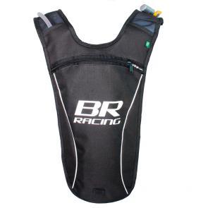 Mochila de Hidratação BR Parts Hydrobag Light 2L