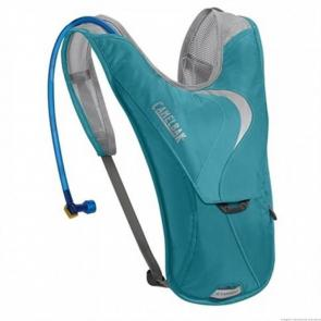 Mochila Hidratação Camelbak Charm 1,5L