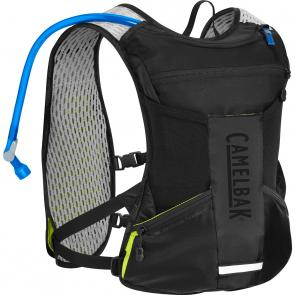 Mochila de Hidratação Camelbak Chase Vest 1,5L