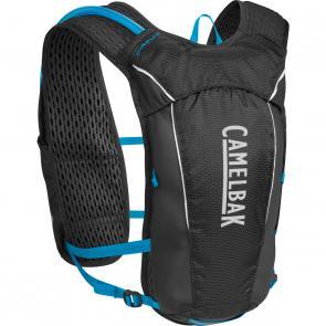 Mochila Hidratação Camelbak Circuit Vest 1,5L