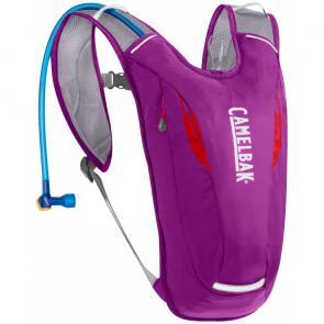 Mochila Hidratação Camelbak Dart 1,5L