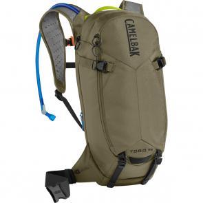 Mochila de Hidratação Camelbak TORO Protector 14