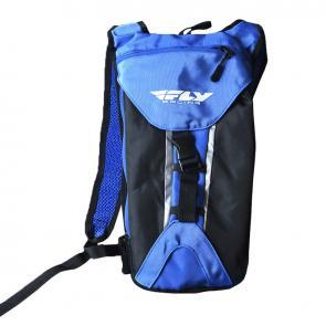 Mochila Hidratação Fly Hydro Pack 2L