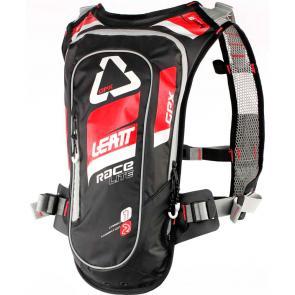 Mochila de Hidratação Leatt GPX Race HF 2.0