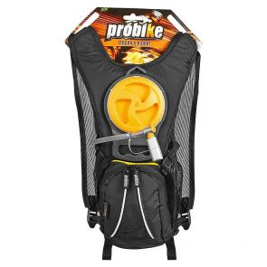Mochila de Hidratação Pró Bike Jump 2L