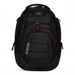 Mochila Ogio Renegade RSS Black