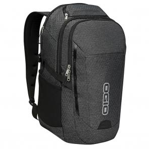 Mochila Ogio Summit Graphite