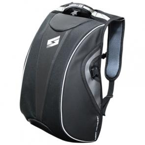 Mochila Stocovich Back Pack 360