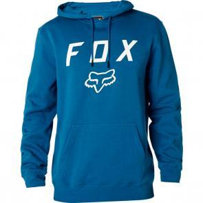Moletom Fox Legacy Moth