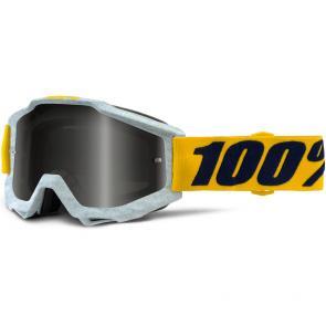 Óculos 100% Accuri Athleto