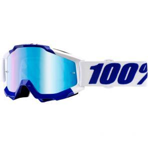 Óculos 100% Accuri Calgary