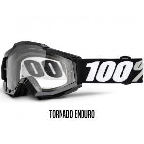 Óculos 100% Accuri Enduro 17