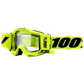 bd92d3f3a62b2 Óculos 100% Accuri Forecast - MX Parts