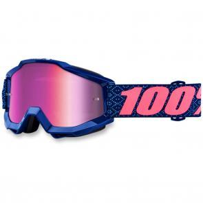 Óculos 100% Accuri Futura