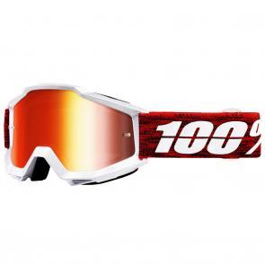 Óculos 100% Accuri Graham