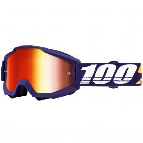 Óculos 100% Accuri Grib
