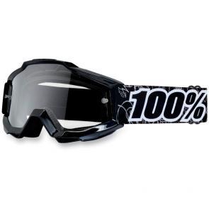 Óculos Infantil 100% Accuri