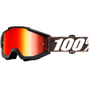 Óculos 100% Accuri Krick