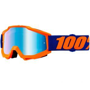 Óculos 100% Accuri Origami