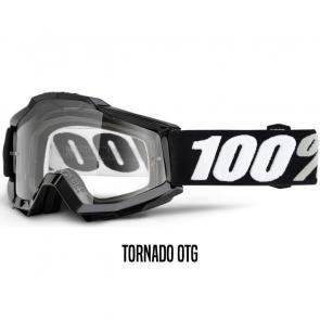 Óculos 100% Accuri OTG