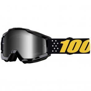 Óculos 100% Accuri Pistol