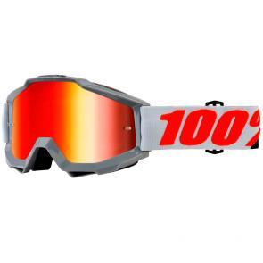 Óculos 100% Accuri Solberg
