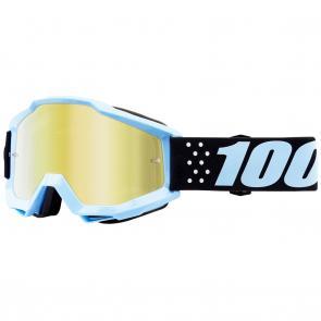 Óculos 100% Accuri Taichi