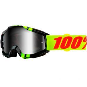 Óculos 100% Accuri Zerbo