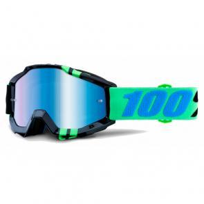 Óculos 100% Accuri Zerg