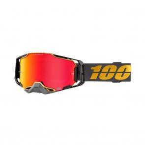 Óculos 100% Armega Falcon5