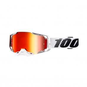 Óculos 100% Armega Lightsaber