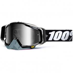 Óculos 100% Racecraft Abyss