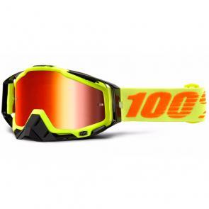 Óculos 100% Racecraft Attack