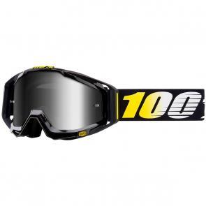 Óculos 100% Racecraft Cosmos 99