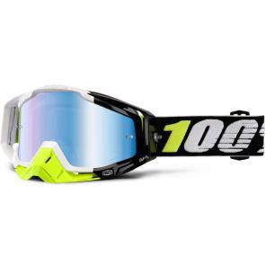 Óculos 100% Racecraft Emrata