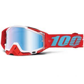 Óculos 100% Racecraft Kepler