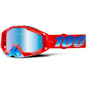 Óculos 100% Racecraft Kuriakin