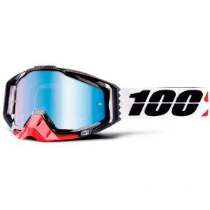 Óculos 100% Racecraft Marigot