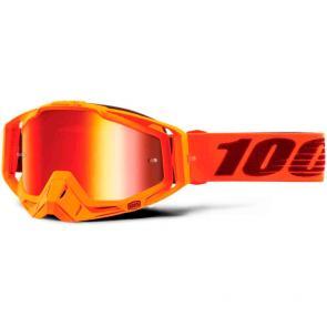 Óculos 100% Racecraft Menlo