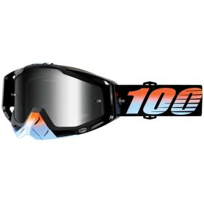 Óculos 100% Racecraft Starlight