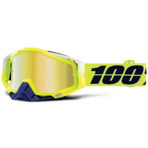 Óculos 100% Racecraft Tanaka