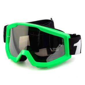 Óculos 100% Strata Arkon Espelhado