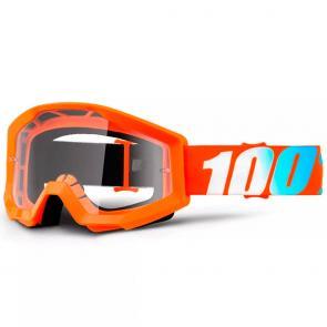 Óculos 100% Strata Orange
