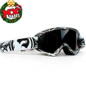 Óculos Dragon MDX Sand-K Scratch/Eclipse