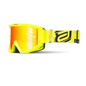 Óculos ASW A3 Asflux