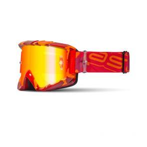 Óculos ASW A3 Camo