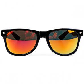 Óculos de Sol Pro Circuit